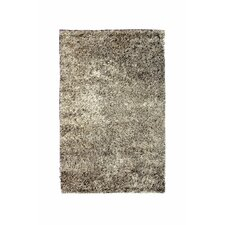 Palazo White/Gray Rug