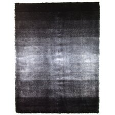 Jewel Grey Rug