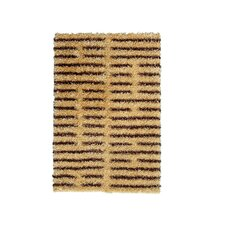 Pearl Brown/Beige Area Rug