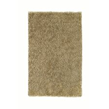 <strong>Noble House</strong> Sheen Beige Rug