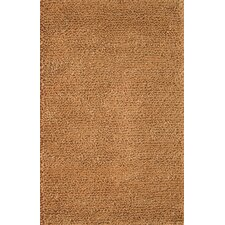 <strong>Noble House</strong> Spectra Beige Rug