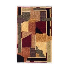 Noble Area Rug