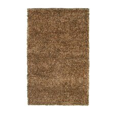 Marina Light Brown Rug