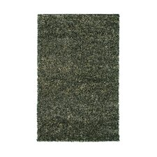 <strong>Noble House</strong> Marina Charcoal Rug