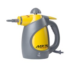 MR-75 Amico Hand Held Steamer