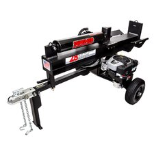 28 Ton Hydraulic Log Splitter