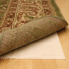 Better Quality Rug Pad
