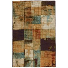 Select Linen Runways Rug