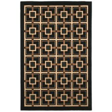 Terrace Freeport Rug