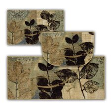 <strong>Mohawk Home</strong> Connexus Gale Rug (Set of 3)