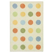 <strong>Mohawk Select</strong> Woodgrain Slumber Kids Rug
