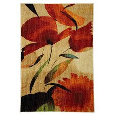 Connexus Fiesta Primaveral Rug (Set of 3)