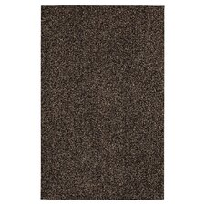 <strong>Mohawk Select</strong> Super Texture Shag Gray Meadowland Rug
