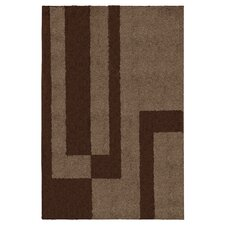 <strong>Mohawk Select</strong> Urban Retreat Prism Mink/Lichen Rug