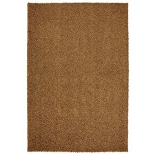 <strong>Mohawk Select</strong> Smart Strand Sunset Rug