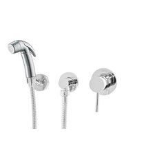 <strong>Artos</strong> Bidet Pressure Balance Hand Shower Kit