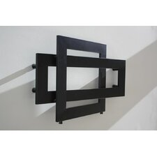 Cadiz Wall Mount Electric Towel Warmer