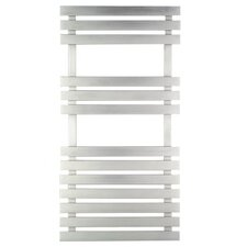 <strong>Artos</strong> Chelsea Towel Warmer
