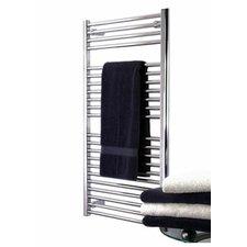 "Denby 68"" H x 30"" W Towel Warmer"