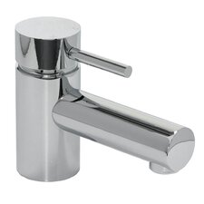 <strong>Artos</strong> Opera Deck Mount Tub Spout