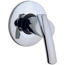 Vienna Faucet Shower Faucet Trim Only
