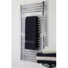 "Denby Towel Warmer 68"" H x 30"" W"