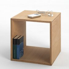 """Nachttisch """"Cube"""""""