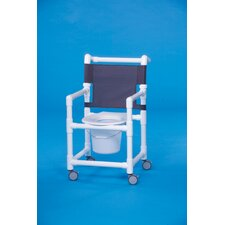 <strong>Innovative Products Unlimited</strong> Select Line Shower Chair