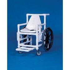 Pool Access Chair