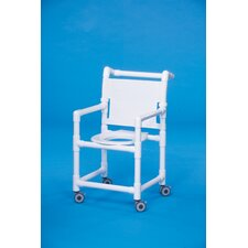 <strong>Innovative Products Unlimited</strong> Original Shower Chair