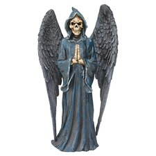 <strong>Design Toscano</strong> Angel of Darkness Figurine