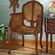 Madame du Barry Parlor Chair