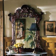 Hapsburg  Mirror