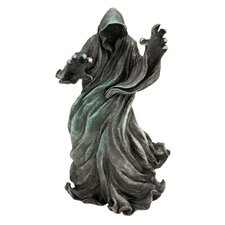 <strong>Design Toscano</strong> The Creeper Tabletop Figurine