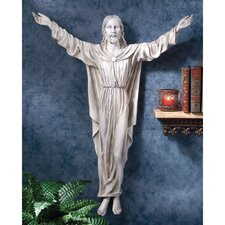 The Benediction of Jesus Wall Décor