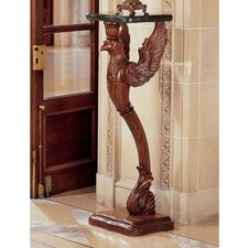 The Griffin of Hanover End Table