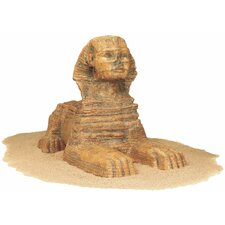 Great Sphinx of Giza Statue