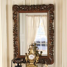 Royal Baroque  Wall Mirror