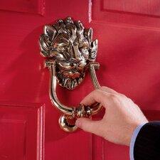 No. 10 Downing Street Door Knocker