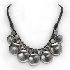 <strong>Design Toscano</strong> Bianca Necklace and Earrings Ensemble