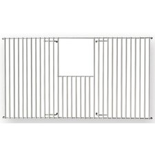 "<strong>Whitehaus Collection</strong> New England 25"" x 14"" Rectangular Kitchen Sink Grid"