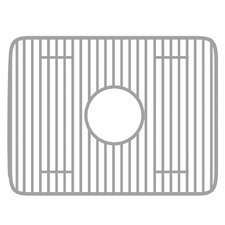 <strong>Whitehaus Collection</strong> Sink Grid for WH2519COUM and WH2519COFC