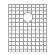 <strong>Whitehaus Collection</strong> Sink Grid for WHNCM2920EQ