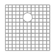 <strong>Whitehaus Collection</strong> Sink Grid forWHNCM3720EQ