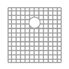 <strong>Whitehaus Collection</strong> Sink Grid for WHNCMD2920 Large Bowl