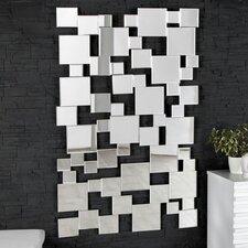 Wandspiegel Multiplo