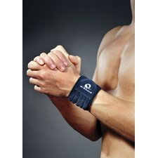 <strong>M-Brace</strong> Wrist Support in Blue