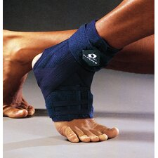 Ankle Stabilizer in Blue