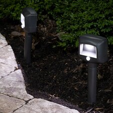 Landscape Lighting (Set of 2)