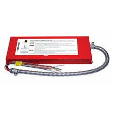 3000K Lumen Emergency Ballast